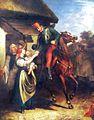 Than Farewell c. 1850.jpg