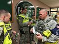 The 104th Fighter Wing Security Forces Serve and Protect at the 120th Boston Marathon 160418-Z-UF872-015.jpg