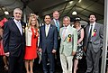 The 138th Annual Preakness (8779841365).jpg
