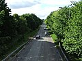 The A505 - geograph.org.uk - 860277.jpg
