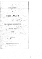 The Acts of the Indian Legislature for the year 1932.pdf