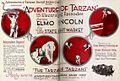 The Adventures of Tarzan (1921) - 4.jpg