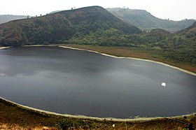 The Amazing Lake Bambili.jpg