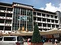 The Bangkok Christian Hospital.JPG