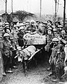 The Battle of Cambrai, November-december 1917 Q6341.jpg