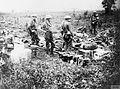 The Battle of Passchendaele, July-november 1917 Q5728.jpg