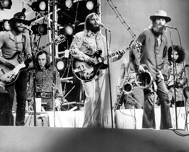 The Beach Boys 1971 Central Park.jpg