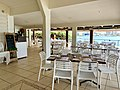 The Boat Shed restaurant, Cotton Tree, Queensland 06.jpg