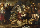 The Brazen Serpent (Rubens - NG59).jpg