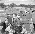 The British Army in the United Kingdom 1939-45 H32337.jpg