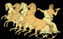 The Chariot of Zeus - Project Gutenberg eText 14994.png