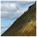 The Climb (19676798263).jpg