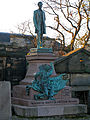 The Emancipation Monument 1 (6897216368).jpg