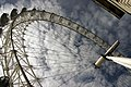 The Eye looking up - geograph.org.uk - 1539916.jpg