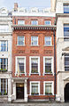 The Furniture Makers' Company, 12 Austin Friars, City of London.jpg