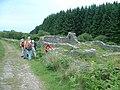 The Golden Dagger Tin Mine - geograph.org.uk - 9457.jpg
