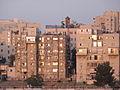 The Golden Hour of Jerusalem (7442362070).jpg