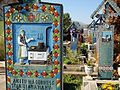 The Good Cook-Happy Cemetery - panoramio.jpg