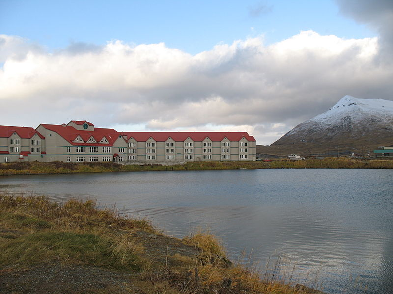 File:The Grand Aleutian.jpg