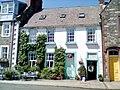 The Greengage, High Street, Kirkcudbright, Scotland.jpg