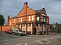 The Gunmakers Arms, Lozells - geograph.org.uk - 195199.jpg