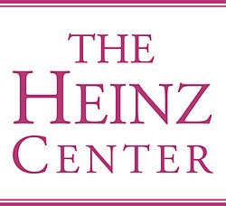 The Heinz Center logo.jpg