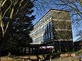 The Hewett School, Hall Road, Norwich - geograph.org.uk - 677619.jpg