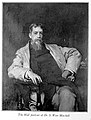 The Holl portrait of Dr S. Weir Mitchell Wellcome L0027929.jpg