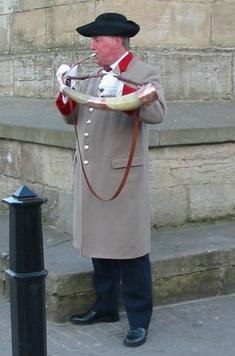 The Hornblast in Ripon (cropped)