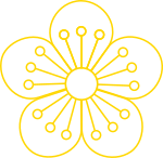 The Imperial Seal of Korea.svg