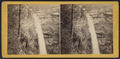 The Kauterskill Fall, near the Laurel House, by E. & H.T. Anthony (Firm) 3.png