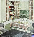 The Ladies' home journal (1948) (14765499021).jpg