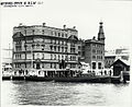 The Lady Hopetoun at Circular Quay (5515643335).jpg