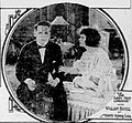 The Lady from Longacre (1921) - 1.jpg