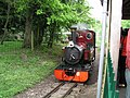The Longleat Railway - geograph.org.uk - 256193.jpg