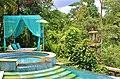 The Mansion Ubud Indonesia - panoramio (7).jpg