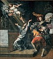 The Martyrdom of Saint Lambert by Theodoor van Loon.jpg