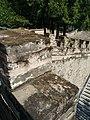 The Ming Tombs.jpg