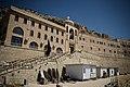 The Monastery of Saint Matthew and its environs 08.jpg