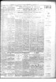 The New Orleans Bee 1906 January 0067.pdf