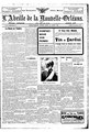 The New Orleans Bee 1906 January 0161.pdf