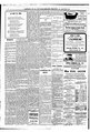 The New Orleans Bee 1906 January 0200.pdf