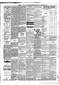 The New Orleans Bee 1907 November 0062.pdf