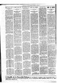 The New Orleans Bee 1913 March 0032.pdf