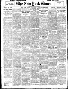 The New York Times, 1900-12-10.djvu
