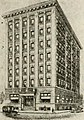 The Official hotel red book and directory (1903) (14757010404).jpg