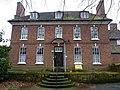 The Old Hall, Madeley.jpg