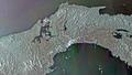 The Panama Canal ESA287115.tiff