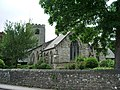The Parish of the Holy Trinity, Bolton-le-Sands - geograph.org.uk - 835549.jpg
