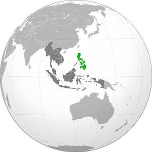 The Philippines and ASEAN (orthographic projection).svg